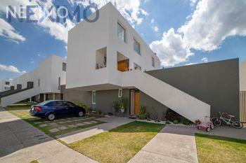 NEX-40557 - Casa en Venta, con 3 recamaras, con 3 baños, con 160 m2 de construcción en El Marqués, CP 76047, Querétaro.