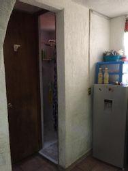 NEX-38223 - Departamento en Venta en Obrera, CP 06800, Ciudad de México, con 2 recamaras, con 1 baño, con 51 m2 de construcción.