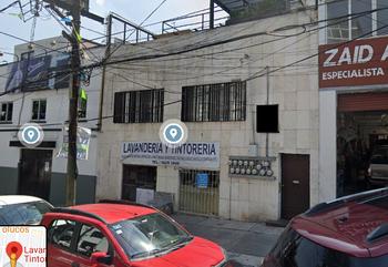 NEX-38227 - Departamento en Venta en Algarin, CP 06880, Ciudad de México, con 3 recamaras, con 2 baños, con 82 m2 de construcción.