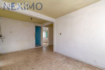 NEX-44247 - Casa en Venta, con 5 recamaras, con 2 baños, con 288 m2 de construcción en Buenavista, CP 09700, Ciudad de México.