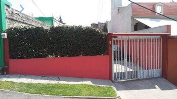 NEX-45710 - Casa en Venta, con 2 recamaras, con 1 baño, con 64 m2 de construcción en Santa María de Guadalupe la Quebrada, CP 54764, México.