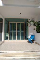 NEX-39352 - Casa en Renta en Francisco de Montejo V, CP 97203, Yucatán, con 3 recamaras, con 3 baños, con 225 m2 de construcción.