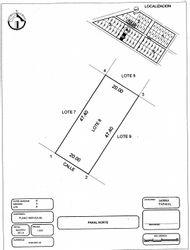 NEX-39408 - Terreno en Venta en Komchén, CP 97302, Yucatán.