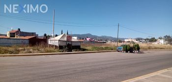 NEX-37982 - Terreno en Renta en Jaltepec, CP 43700, Hidalgo.