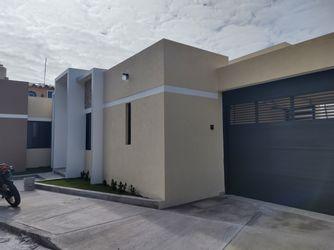 NEX-39532 - Casa en Venta en Formando Hogar, CP 91897, Veracruz de Ignacio de la Llave, con 2 recamaras, con 2 baños, con 134 m2 de construcción.