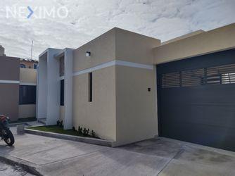 NEX-39532 - Casa en Venta, con 2 recamaras, con 2 baños, con 134 m2 de construcción en Formando Hogar, CP 91897, Veracruz de Ignacio de la Llave.