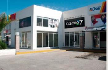 NEX-41207 - Local en Venta en El Pueblito Centro, CP 76900, Querétaro, con 2 medio baños, con 171 m2 de construcción.