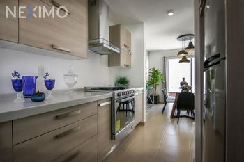 NEX-38350 - Casa en Venta, con 2 recamaras, con 2 baños, con 1 medio baño, con 92 m2 de construcción en Zákia, CP 76269, Querétaro.