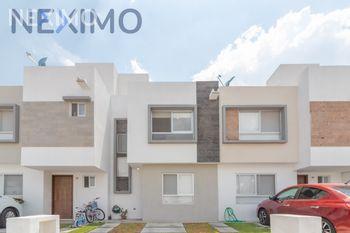 NEX-46154 - Casa en Venta, con 3 recamaras, con 3 baños, con 91 m2 de construcción en Sonterra, CP 76235, Querétaro.