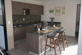 NEX-38581 - Casa en Venta en Zizana, CP 76269, Querétaro, con 3 recamaras, con 2 baños, con 1 medio baño, con 185 m2 de construcción.