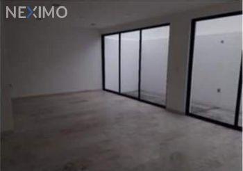 NEX-39379 - Casa en Venta, con 3 recamaras, con 3 baños, con 167 m2 de construcción en Residencial el Refugio, CP 76146, Querétaro.