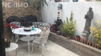 NEX-39841 - Casa en Venta, con 3 recamaras, con 2 baños, con 1 medio baño, con 163 m2 de construcción en Residencial el Refugio, CP 76146, Querétaro.