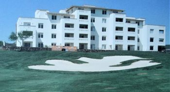 NEX-2255 - Departamento en Venta en Zibatá, CP 76269, Querétaro, con 1 recamara, con 1 baño, con 1 medio baño, con 100 m2 de construcción.