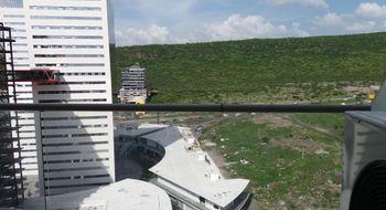 NEX-582 - Departamento en Renta en Centro Sur, CP 76090, Querétaro, con 2 recamaras, con 2 baños, con 100 m2 de construcción.