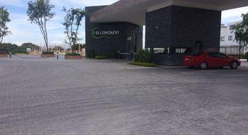 NEX-584 - Terreno en Venta en Lomas de Balvanerda, CP 76130, Querétaro.