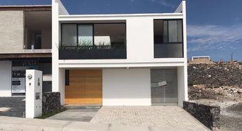NEX-590 - Casa en Venta en Adara Lifestyle, CP 76246, Querétaro, con 3 recamaras, con 2 baños, con 1 medio baño, con 178 m2 de construcción.