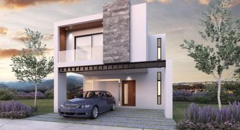 NEX-599 - Casa en Venta en Zibatá, CP 76269, Querétaro, con 3 recamaras, con 3 baños, con 178 m2 de construcción.