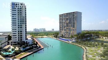 NEX-39512 - Departamento en Venta, con 3 recamaras, con 4 baños, con 1 medio baño, con 359 m2 de construcción en Zona Hotelera, CP 77500, Quintana Roo.