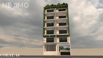 NEX-39749 - Departamento en Venta en Zazil Ha, CP 77720, Quintana Roo, con 1 recamara, con 1 baño, con 48 m2 de construcción.