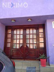 NEX-42646 - Casa en Venta, con 4 recamaras, con 3 baños, con 1 medio baño, con 168 m2 de construcción en Consejo Agrarista Mexicano, CP 09760, Ciudad de México.