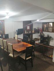 NEX-38892 - Casa en Venta en Pedregal de San Nicolás 4A Sección, CP 14100, Ciudad de México, con 4 recamaras, con 1 baño, con 1 medio baño, con 300 m2 de construcción.