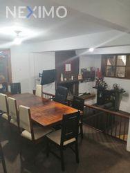 NEX-38892 - Casa en Venta, con 4 recamaras, con 1 baño, con 1 medio baño, con 300 m2 de construcción en Pedregal de San Nicolás 4A Sección, CP 14100, Ciudad de México.