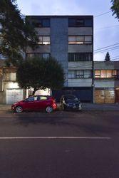 NEX-38908 - Departamento en Venta en Vértiz Narvarte, CP 03600, Ciudad de México, con 3 recamaras, con 2 baños, con 190 m2 de construcción.