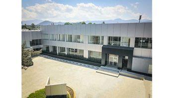 NEX-39212 - Edificio en Renta en Guadalupe, CP 14388, Ciudad de México, con 25630 m2 de construcción.