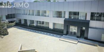 NEX-39212 - Edificio en Renta, con 25630 m2 de construcción en Guadalupe, CP 14388, Ciudad de México.