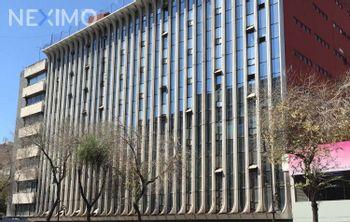 NEX-39505 - Edificio en Renta, con 14058 m2 de construcción en Centro (Área 8), CP 06080, Ciudad de México.