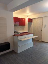 NEX-40933 - Departamento en Venta en Agrícola Oriental, CP 08500, Ciudad de México, con 2 recamaras, con 1 baño, con 50 m2 de construcción.
