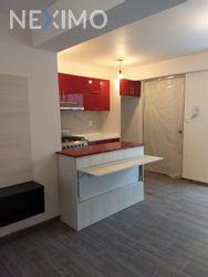 NEX-40933 - Departamento en Venta, con 2 recamaras, con 1 baño, con 50 m2 de construcción en Agrícola Oriental, CP 08500, Ciudad de México.