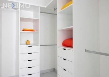 NEX-41693 - Departamento en Venta, con 2 recamaras, con 2 baños, con 87 m2 de construcción en Del Valle Sur, CP 03104, Ciudad de México.