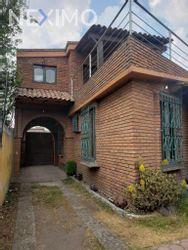 NEX-44144 - Casa en Venta, con 4 recamaras, con 4 baños, con 280 m2 de construcción en San Miguel, CP 52140, México.