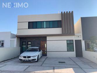 NEX-43966 - Casa en Venta, con 4 recamaras, con 3 baños, con 240 m2 de construcción en Arroyo Hondo, CP 76922, Querétaro.