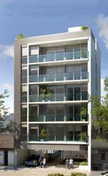 NEX-39606 - Departamento en Venta en Nápoles, CP 03810, Ciudad de México, con 3 recamaras, con 2 baños, con 1 medio baño, con 220 m2 de construcción.
