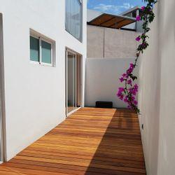 NEX-39612 - Departamento en Venta en Nápoles, CP 03810, Ciudad de México, con 3 recamaras, con 3 baños, con 1 medio baño, con 192 m2 de construcción.