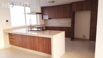 NEX-39657 - Departamento en Venta en Nápoles, CP 03810, Ciudad de México, con 2 recamaras, con 2 baños, con 130 m2 de construcción.