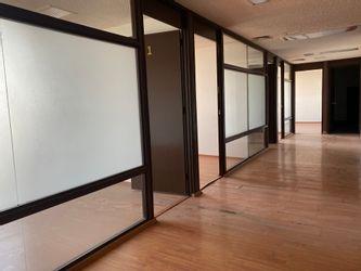 NEX-40463 - Oficina en Venta en Guadalupe Inn, CP 01020, Ciudad de México, con 2 baños, con 2 medio baños, con 170 m2 de construcción.