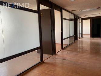 NEX-40463 - Oficina en Venta, con 2 baños, con 2 medio baños, con 170 m2 de construcción en Guadalupe Inn, CP 01020, Ciudad de México.