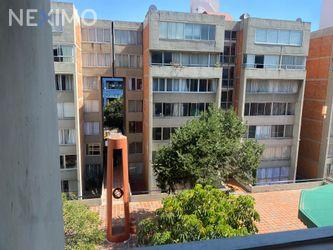 NEX-40658 - Departamento en Venta, con 3 recamaras, con 3 baños, con 110 m2 de construcción en Del Valle Norte, CP 03103, Ciudad de México.