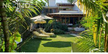 NEX-44797 - Casa en Renta, con 5 recamaras, con 5 baños, con 340 m2 de construcción en Delicias, CP 62330, Morelos.