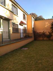 NEX-39636 - Departamento en Renta en Manzanastitla, CP 05270, Ciudad de México, con 2 recamaras, con 1 baño, con 1 medio baño, con 85 m2 de construcción.