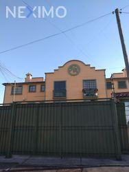 NEX-39636 - Departamento en Renta, con 2 recamaras, con 1 baño, con 1 medio baño, con 85 m2 de construcción en Manzanastitla, CP 05270, Ciudad de México.