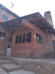NEX-44655 - Casa en Venta, con 3 recamaras, con 1 baño, con 1 medio baño, con 225 m2 de construcción en Adolfo López Mateos, CP 05280, Ciudad de México.