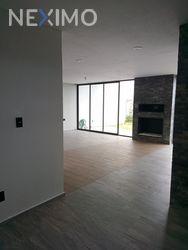 NEX-47013 - Casa en Venta, con 3 recamaras, con 3 baños, con 1 medio baño, con 183 m2 de construcción en El Molino, CP 05240, Ciudad de México.