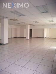 NEX-49456 - Local en Renta, con 1 medio baño, con 205 m2 de construcción en El Piru Santa Fe, CP 01230, Ciudad de México.