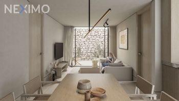 NEX-39703 - Departamento en Venta, con 2 recamaras, con 2 baños, con 76 m2 de construcción en Santa María la Ribera, CP 06400, Ciudad de México.