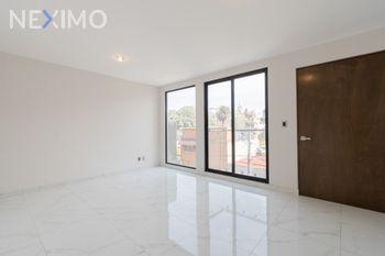 NEX-39851 - Departamento en Venta, con 3 recamaras, con 2 baños, con 94 m2 de construcción en Narvarte Oriente, CP 03023, Ciudad de México.