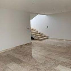 NEX-39856 - Departamento en Venta en Lomas de Chapultepec I Sección, CP 11000, Ciudad de México, con 3 recamaras, con 3 baños, con 1 medio baño, con 270 m2 de construcción.
